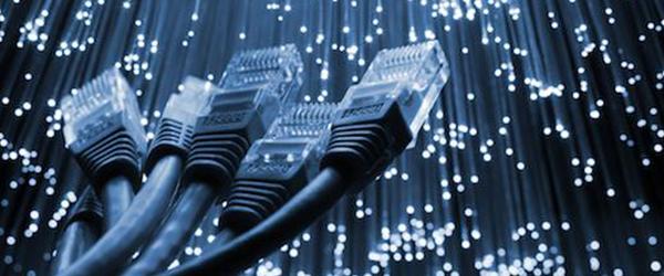 Kuwait Telecoms